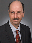 A profile photo of Raymond B. Wuslich