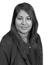 Monique N. Bhargava