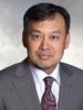 Y. Ken Chun