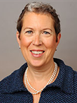 A profile photo of Deborah L. Thorne