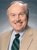 Patrick E. Mears