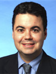 A profile photo of Enrique Arana