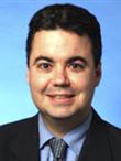 Enrique Arana