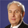 A profile photo of Gary Cohen