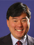 A profile photo of Richard Choi