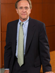 A profile photo of John (Jack) A. Kessler, Jr.
