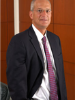 A profile photo of Alan E. Lipkind