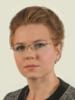 Varvara Knutova