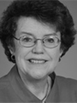 A profile photo of Mary K. Ryan