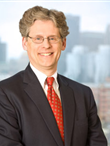 Peter r brown lexology author for Nutter mcclennen fish llp