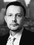 A profile photo of Konstantin M. Linnik