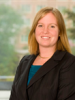 Rebecca H. Gallup