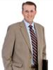 Michael J. Kornacki