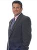 Todd Rodriguez