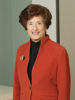 Patricia Gimbel Lewis