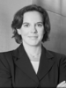 Ellen D. Marcus