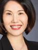 Crystal J. Chen