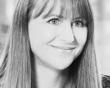 Rachel Gowing