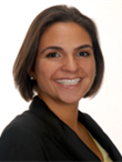 A profile photo of Veronica M. Gonzalez