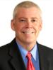 Warren J. Casey