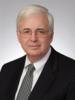 Gary G. Stevens