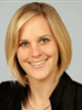 Dr Sabrina Salewski, LL. M.