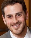 A profile photo of Justin B. Singer