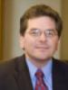Steven D. Feldman