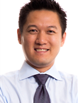 A profile photo of Timothy E. Lin