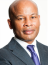 Photo of lexology author James Q. Walker