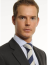 Photo of lexology author Matthew Hughes