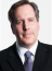 Photo of lexology author Matthew M. Riccardi