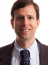 Photo of lexology author Kenneth E. Werner