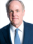 Photo of lexology author Jon Kibbe