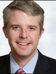 A profile photo of Sean M. Sullivan