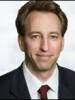 Joel R. Nied