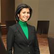 Tanya Faisal
