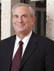 Jeff Civins