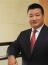 Michael M. Shen