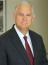 Robert R.(Randy) Browne