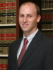 Trevor Hoffmann