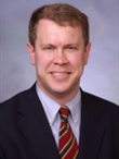 A profile photo of Andrew D. Irwin