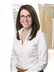 A profile photo of Meredith A. Rathbone 