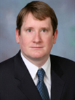 A profile photo of Christopher M. Dougherty