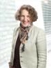Dr. Anna Gergely