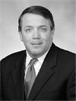 A profile photo of Alexander M. Laughlin