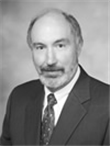 A profile photo of Bruce G. Joseph
