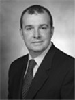 A profile photo of Daniel B. Pickard