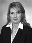 A profile photo of Elizabeth E. Goldin
