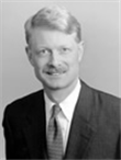A profile photo of John B. Reynolds, III